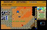 Dune 2 - The Battle For Arrakis Amiga 13