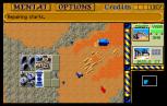 Dune 2 - The Battle For Arrakis Amiga 14