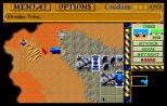 Dune 2 - The Battle For Arrakis Amiga 16