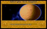 Dune 2 - The Battle For Arrakis Amiga 18