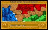 Dune 2 - The Battle For Arrakis Amiga 19