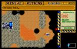 Dune 2 - The Battle For Arrakis Amiga 24