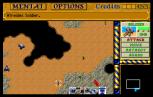 Dune 2 - The Battle For Arrakis Amiga 25