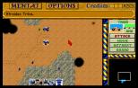 Dune 2 - The Battle For Arrakis Amiga 26