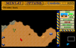 Dune 2 - The Battle For Arrakis Amiga 27