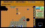 Dune 2 - The Battle For Arrakis Amiga 28