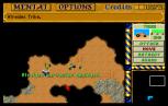 Dune 2 - The Battle For Arrakis Amiga 29
