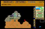 Dune 2 - The Battle For Arrakis Amiga 30