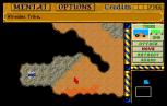 Dune 2 - The Battle For Arrakis Amiga 35