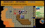 Dune 2 - The Battle For Arrakis Amiga 36