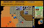 Dune 2 - The Battle For Arrakis Amiga 37