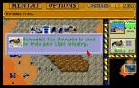 Dune 2 - The Battle For Arrakis Amiga 38