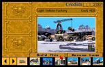 Dune 2 - The Battle For Arrakis Amiga 39