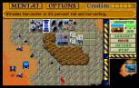Dune 2 - The Battle For Arrakis Amiga 40
