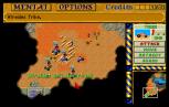Dune 2 - The Battle For Arrakis Amiga 41
