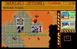 Dune 2 - The Battle For Arrakis Amiga 46