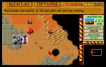 Dune 2 - The Battle For Arrakis Amiga 47