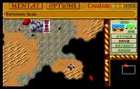 Dune 2 - The Battle For Arrakis Amiga 48
