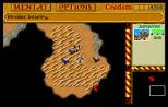 Dune 2 - The Battle For Arrakis Amiga 49