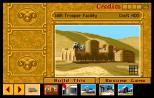 Dune 2 - The Battle For Arrakis Amiga 50