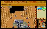 Dune 2 - The Battle For Arrakis Amiga 51