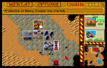 Dune 2 - The Battle For Arrakis Amiga 52