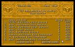 Dune 2 - The Battle For Arrakis Amiga 58