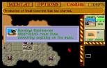 Dune 2 - The Battle For Arrakis Amiga 61