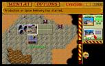 Dune 2 - The Battle For Arrakis Amiga 62