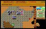Dune 2 - The Battle For Arrakis Amiga 63