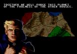 Dune - The Battle for Arrakis Megadrive 03