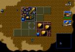 Dune - The Battle for Arrakis Megadrive 06