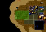 Dune - The Battle for Arrakis Megadrive 07