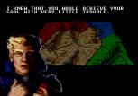 Dune - The Battle for Arrakis Megadrive 13