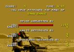 Dune - The Battle for Arrakis Megadrive 14