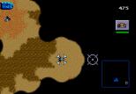 Dune - The Battle for Arrakis Megadrive 17