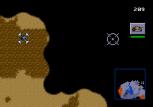 Dune - The Battle for Arrakis Megadrive 24
