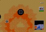 Dune - The Battle for Arrakis Megadrive 26