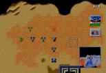 Dune - The Battle for Arrakis Megadrive 27