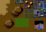 Dune - The Battle for Arrakis Megadrive 29