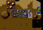 Dune - The Battle for Arrakis Megadrive 35