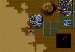 Dune - The Battle for Arrakis Megadrive 36