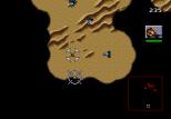 Dune - The Battle for Arrakis Megadrive 38