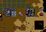 Dune - The Battle for Arrakis Megadrive 39