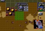 Dune - The Battle for Arrakis Megadrive 40