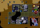 Dune - The Battle for Arrakis Megadrive 41