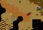 Dune - The Battle for Arrakis Megadrive 46