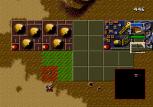 Dune - The Battle for Arrakis Megadrive 47
