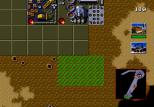Dune - The Battle for Arrakis Megadrive 48