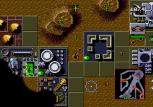 Dune - The Battle for Arrakis Megadrive 51